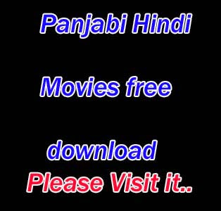 http://lootmaza.com/category/punjabi-movie/