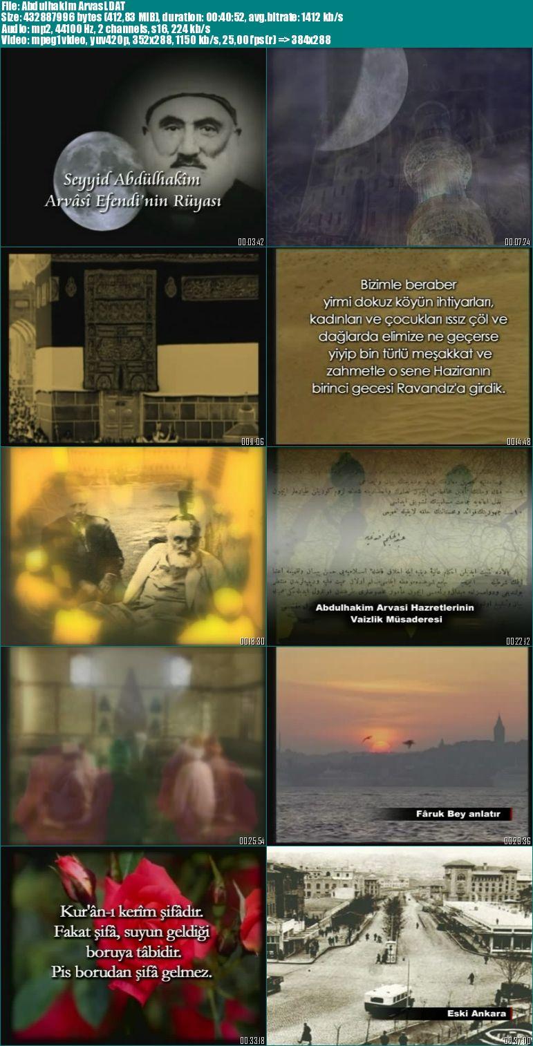 http://3.bp.blogspot.com/-hckJX4rwZzI/UU_w_WKXdlI/AAAAAAAABWg/Z-zthWvfMGY/s1600/Abdulhakim+Arvasi.jpeg