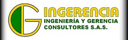 Ingenieria y Gerencia Consultores SAS