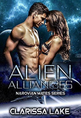 Alien Alliances