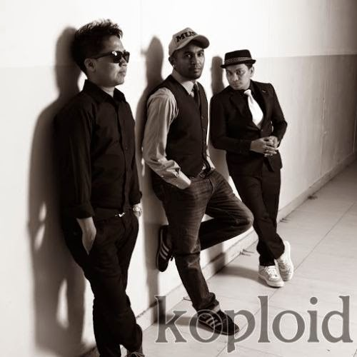 Download Lagu Trio Lestari - Gelora Cintaku MP3