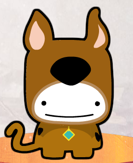 Scooby Doo: Mistério S/A