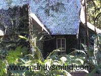 Photos de la maison de cottage de Bella et Edward (Breaking Dawn) dans breaking dawn Breaking%2BDawn%2Bcottage%2Bfevrier%2B2011%2B01