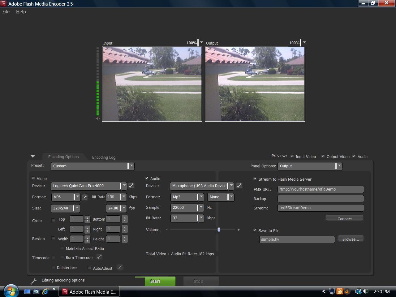 Adobe Media Encoder Cs4 Download - free suggestions