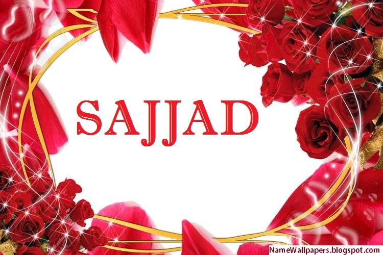 M Logo Wallpaper Sajjad Name Wallpapers...