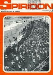 DESTE 1978 COM OS CORREDORES!