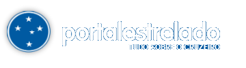 Portal Estrelado