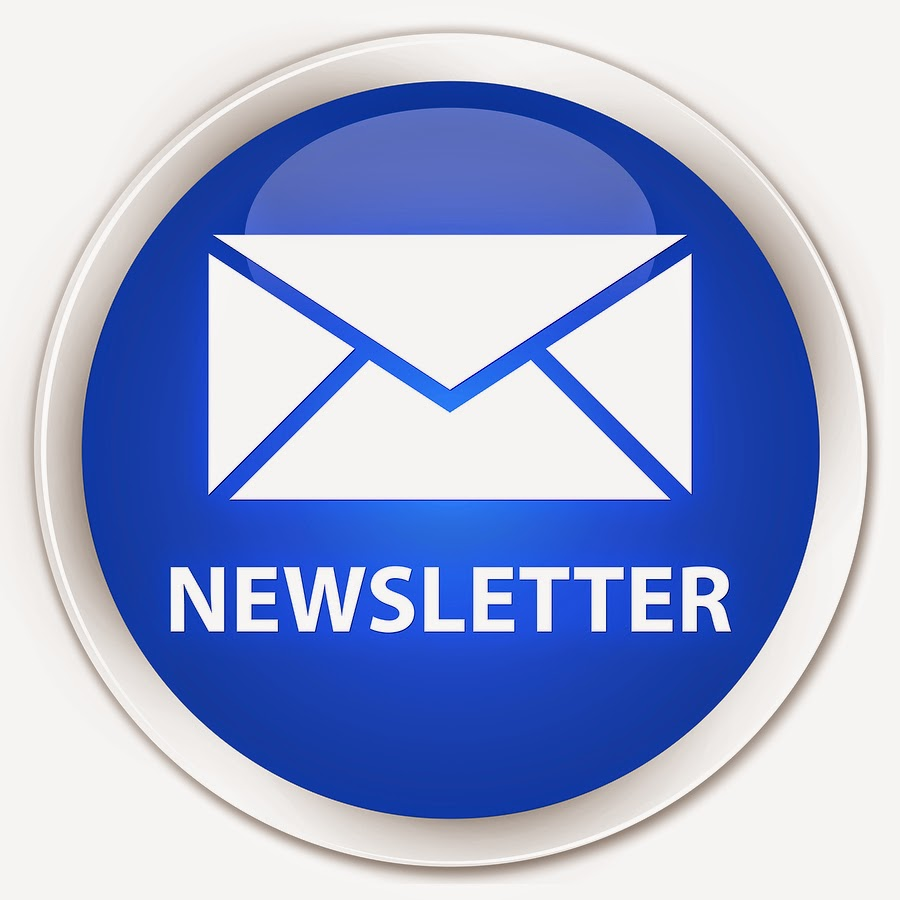 http://www.jkcoi.com/contact.html#newsletter