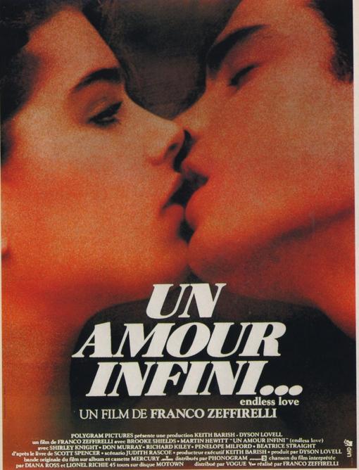 Секс 1981 фильмы