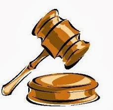 demandas interpuestas por clientes a sus abogados