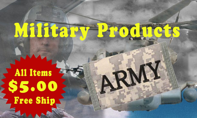 kids five dollar website army navy store - Christmas Gifts Under 5 Dollars