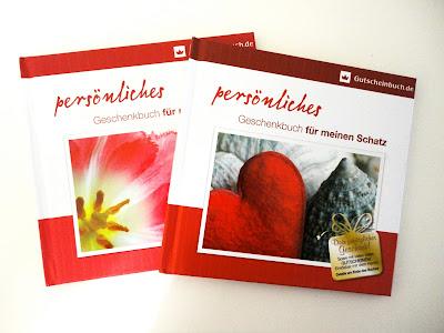Gutscheinbuch Teil 2-Gutscheinbuch Teil 2