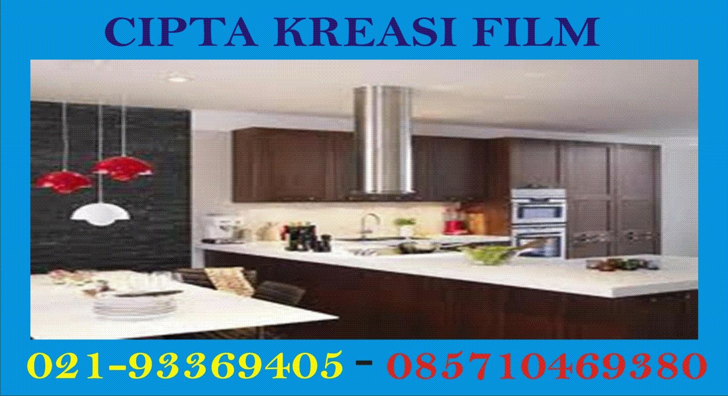 CIPTA KREASI FILM - STICKER KACA JAKARTA  - 02193369405