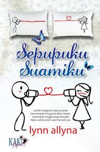 Cinta Hatiku..chup3