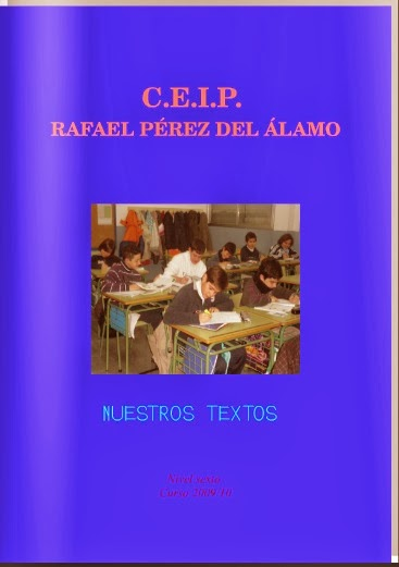 http://issuu.com/alamo/docs/nuestros_textospdf2