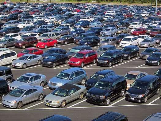 Car%2BParking%2BLot.jpg