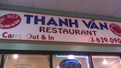 Northern Virginia Restaurant Best Steak Near Wineries