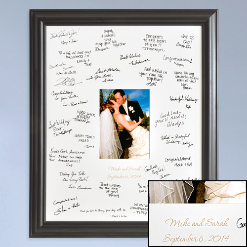 Guestbook Ideas wedding guestbook nyc southern california 2218 We 2218we