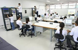 cursos tecnicos2 Curso Técnico   Cursos Técnicos grátis