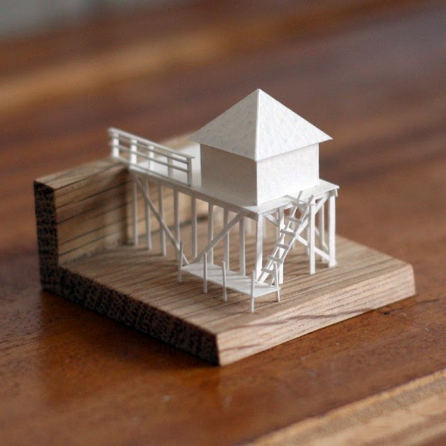 beautiful-miniature-world-crafted-from-paper-by-charles-young-6