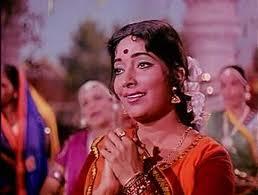 रेडियो प्लेबैक इंडिया: भारतीय सिनेमा