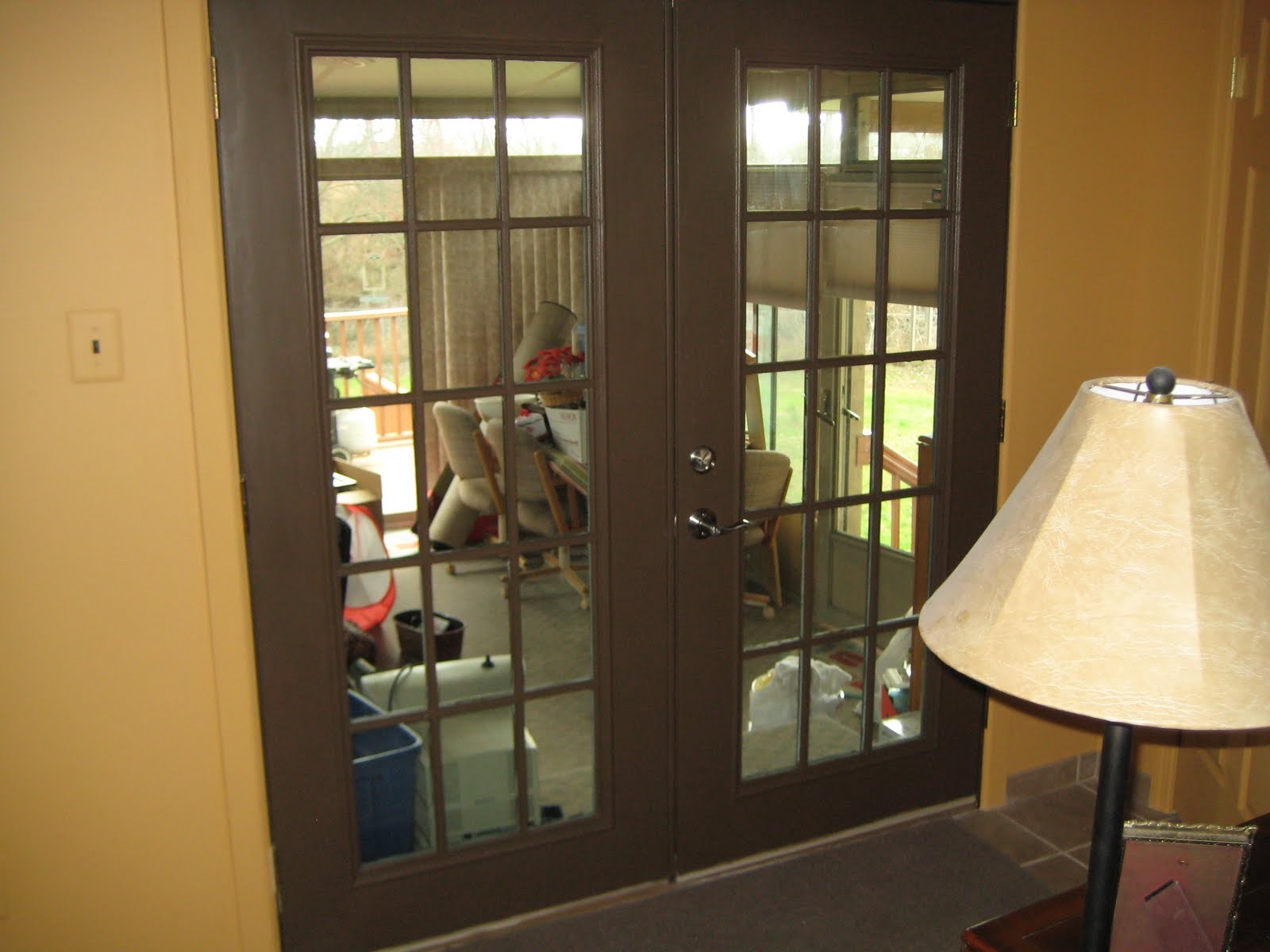Home Remodeling And Improvements Tips And How To 39 S Home Improvement Companies Remodeling