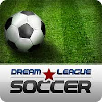 Download Dream League Soccer MOD Money APK+Data