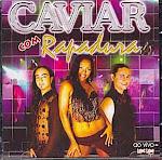 Show Caviar com Rapadura em S�o Lu�s