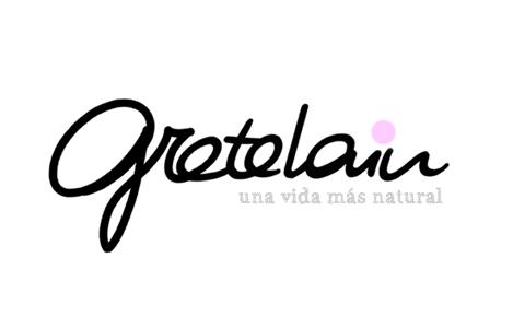 Gretelain blog
