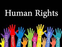 Assine a petição para implementar a Declaração Universal dos Direitos do Homem