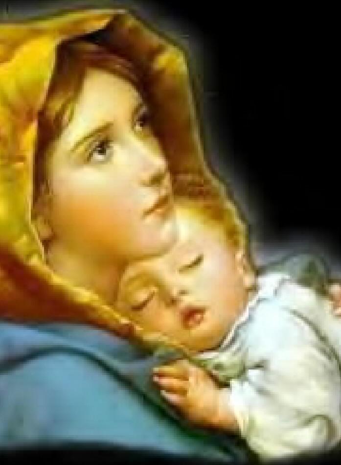 mary+mother+of+God.jpg