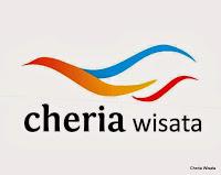 Cheria Tour and Travel