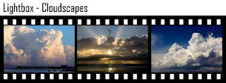 Cloudscapes%2BFilmstrip%2Bwith%2BText