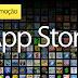 Lista de jogos em promoção na App Store: Uncanny X-Men, Thomas Was Alone e outros
