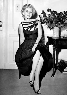 Zsa Zsa Gabor Quotes Beauteous Chatter Busy Zsa Zsa Gabor Quotes