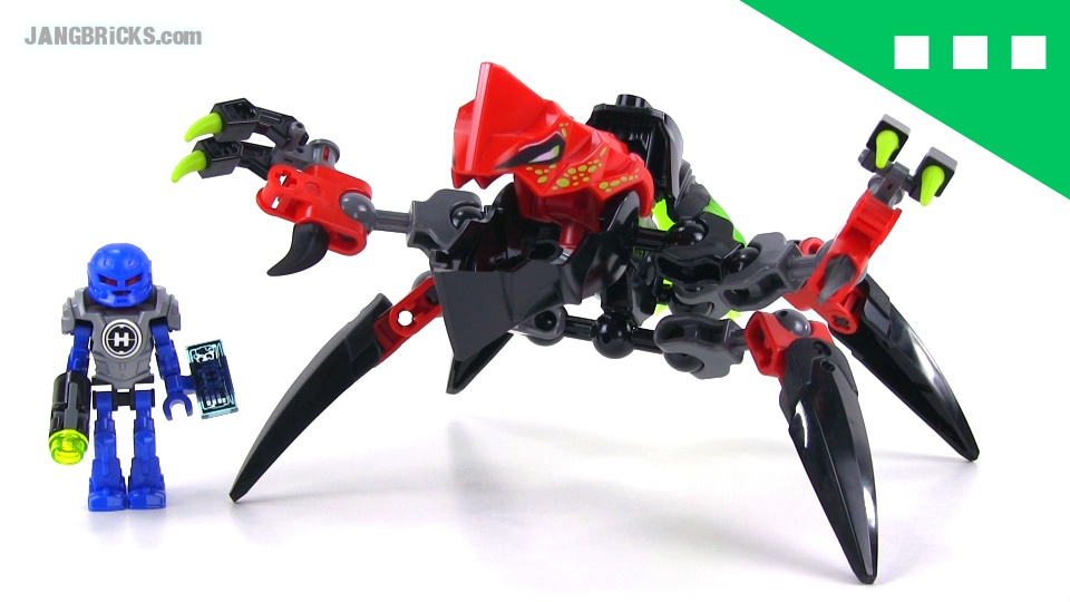 Hero Factory Invasion From Below Wave 3 Google Search Lego