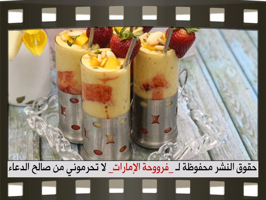 http://3.bp.blogspot.com/-hdEloprbs8o/VZFXMqiTndI/AAAAAAAARB8/nMVS8OMjgwQ/s1600/12.jpg