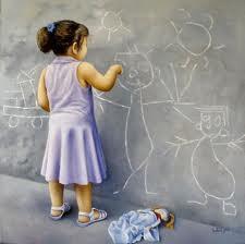Arte � Alegria