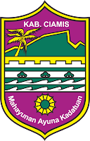 Ciamis Logo