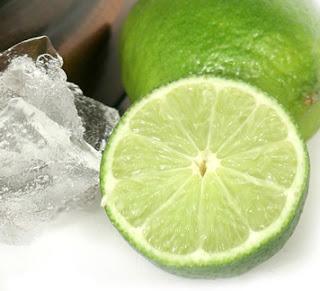 Cuidado com as manchas de limão na pele | Clínica Weiss | Hugo Weiss, dermatologista