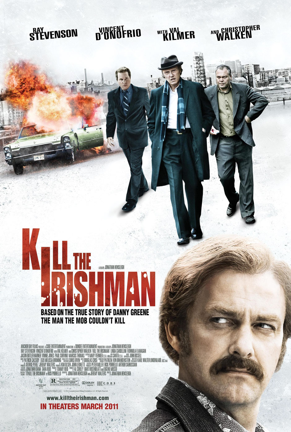 http://3.bp.blogspot.com/-hdHc2kXWdWM/T4uKrhpD1fI/AAAAAAAAHnM/Y2bvPjztTac/s1600/kill-the-irishman-movie-poster-best-movies-ever-val-kilmer.jpg