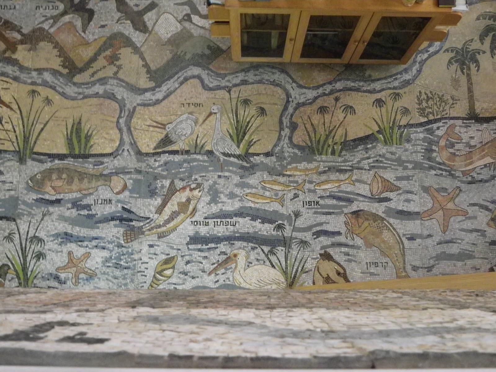 http://3.bp.blogspot.com/-hdKNVmNLEy0/T0HP1z2zqTI/AAAAAAAADIs/RkgEMcmvugg/s1600/mosaic+fish.JPG
