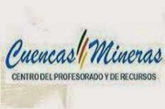 CPR Cuencas Mineras
