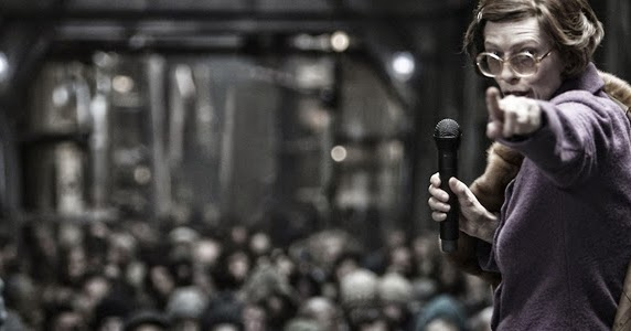 an analysis of the movie snowpiercer directed by joon ho bong Bong joon-ho prefers to makes socially and politically conscious films with bold, saturated colors throughout the movies to prove that what a brilliant director he is, here is the list of top bong joon-ho movies, ranked from average to best.