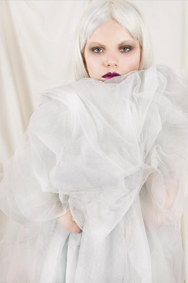 weddings-tulle-bridal