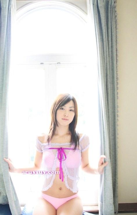 minase yashiro foto model cantik dari jepang part 2 17 foto