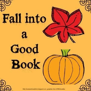 books about fall, fall books, children's literature, ready set read, photo