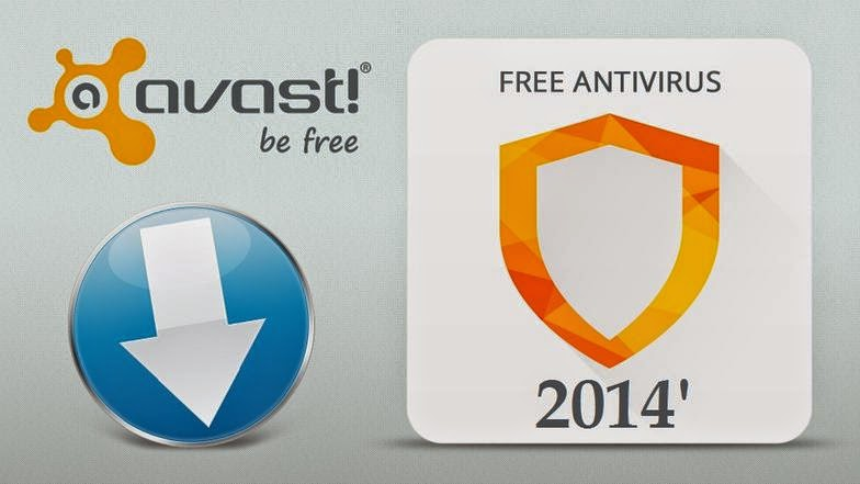 how to get full version of avast for free