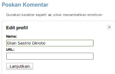 komentar-diblog.png