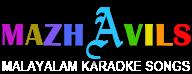 Malayalam Karaoke